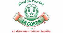 Restaurantes la Gorda