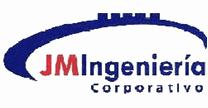 JM INGENIERIA ELECTRICA INTEGRAL S.A. DE C.V.