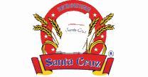 empleos de ayudante de almacen en Distribuciones Santa Cruz