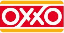 empleos de ayudantes de tienda zona tlahuac en Cadena Comercial OXXO
