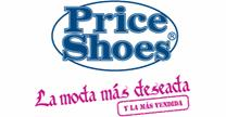 empleos de asesor de venta en Price shoes