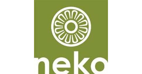 Diseño  Neko