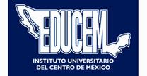 empleos de coordinador de zona en Instituto Universitario del Centro de México