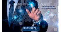 empleos de relaciones laborales en SEGUCORP