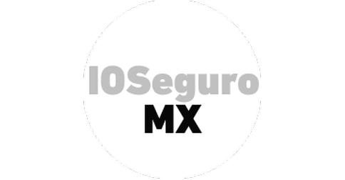 IOSeguroMX