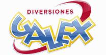 Diversiones Galex