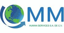 MM Human Services