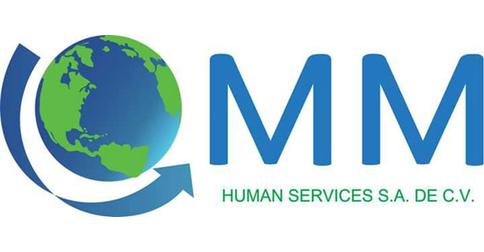 MM Human Services, S. A. de C. V.