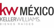 KW MÉXICO