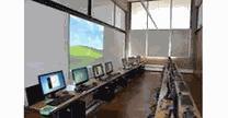empleos de ayudante de mantenimiento en Izzi Telecomunicaciones