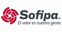SOFIPA CORPORATION SAPI DE CV SOFOM ENR