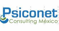 empleos de asesor de credito comunal en Psiconet Consulting Mexico S.c.