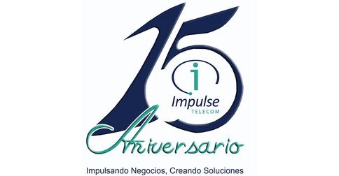 empleos de asesor de credito en Impulse Telecom