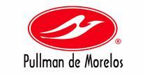 empleos de auxiliar de intendencia en PULLMAN DE MORELOS