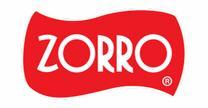 empleos de contratacion masiva zorro central abasto en Grupo Zorro Abarrotero