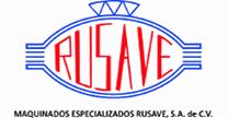 RUSAVE