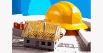empleos de auxiliar recursos humanos en INE (Inmobiliaria)