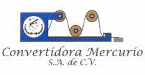 empleos de almacenista montacarguista en CONVERTIDORA MERCURIO, S.A. DE C.V.
