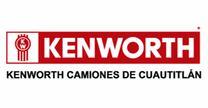 Kenworth Camiones de Cuautitlán