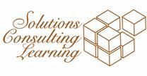 empleos de coordinador de marketing en Solutions Consulting Learning