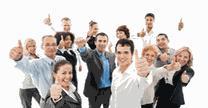 empleos de auxiliar de reclutamiento y seleccion en CONFIDENCIAL