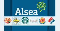 empleos de anfitrion burger king copilco en ALSEA