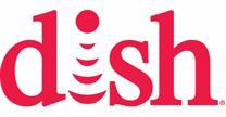 empleos de instalador de servicio de internet en Dish