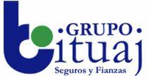 empleos de ejecutivo de cobranza en Grupo Bituaj