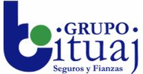 empleos de ejecutivo call center en Grupo Bituaj