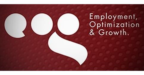 Employment, Optimization & Growth