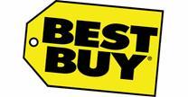 Best Buy Mexico