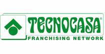 empleos de ejecutivo en ventas en Tecnocasa