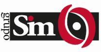 empleos de tecnico en soporte en GRUPO SIM - SAMSUNG
