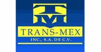 Transmex Inc.