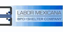 empleos de agente telefonico bilingue en Labor Mexicana