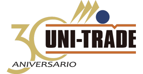 Uni-Trade Brokers, S.C.