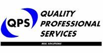 empleos de encargado de nomina en QPS Administration