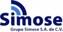 GRUPO SIMOSE