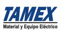 Distribuidora Tamex