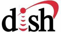 empleos de auxiliar administrativo de ventas en DISH