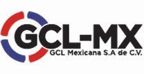empleos de ejectutivo de ventas en GCL MEXICANA