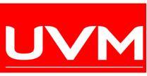 empleos de asesor de ventas en UVM