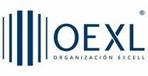 Organización Excell