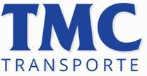 empleos de mecanico diesel esp diferenciales y transmisiones en TRANSPORTES MINEROS DEL COBRE