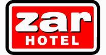 empleos de ejecutivo de ventas en Hotel Zar