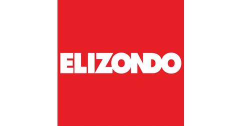 Mueblería Elizondo