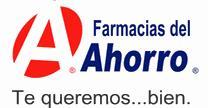 empleos de cajero vendedor en Farmacias del Ahorro