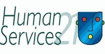 empleos de preventista en HUMAN SERVICES
