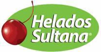 empleos de contabilidad en Helados Sultana de Monterrey, S. A. de C.V
