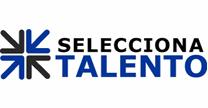 Selecciona Talento